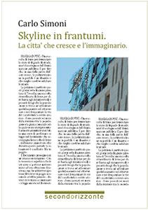 02.copertine-simoni.skyline-18