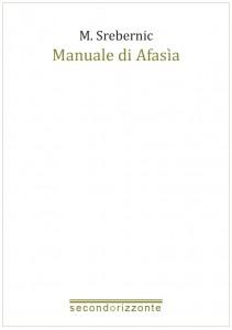 04.copertine-srebernic.manuale-afasia
