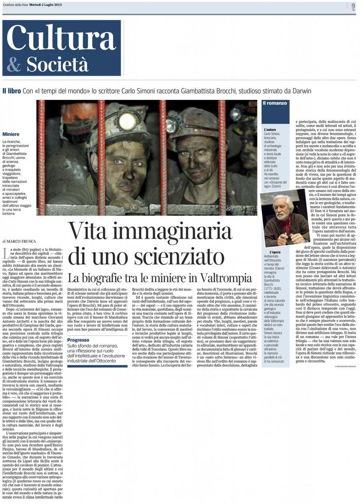 130702.corriere_tempi_del_mondo