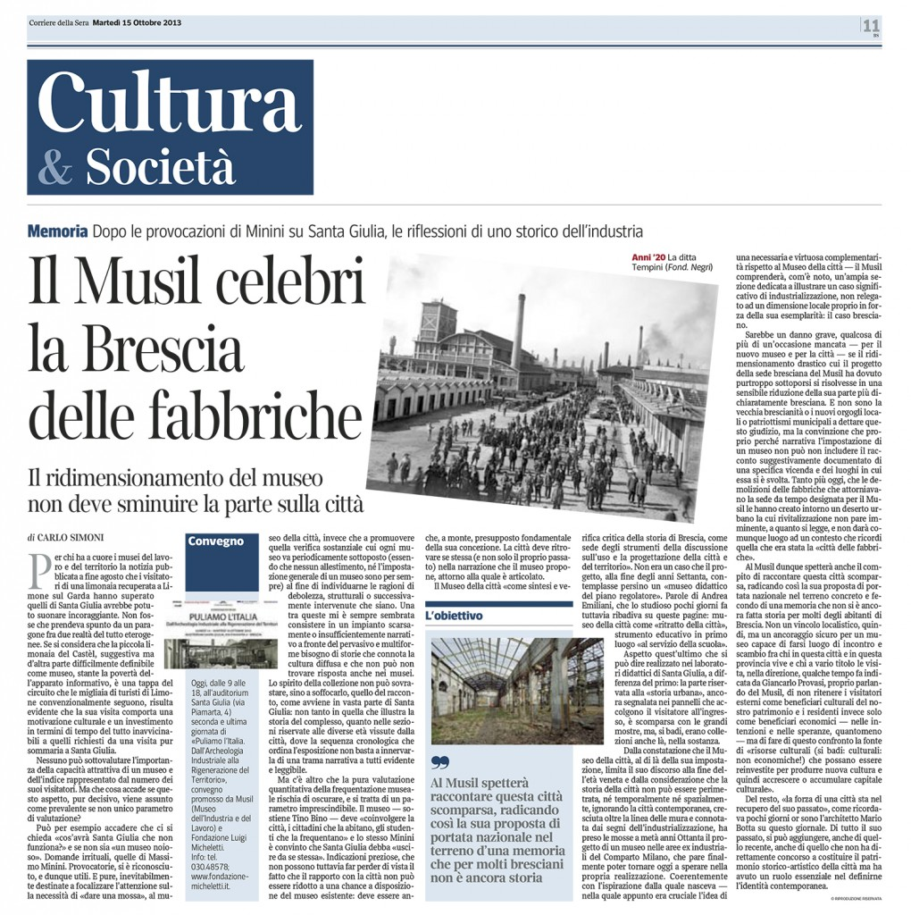 131015.corriere_musil