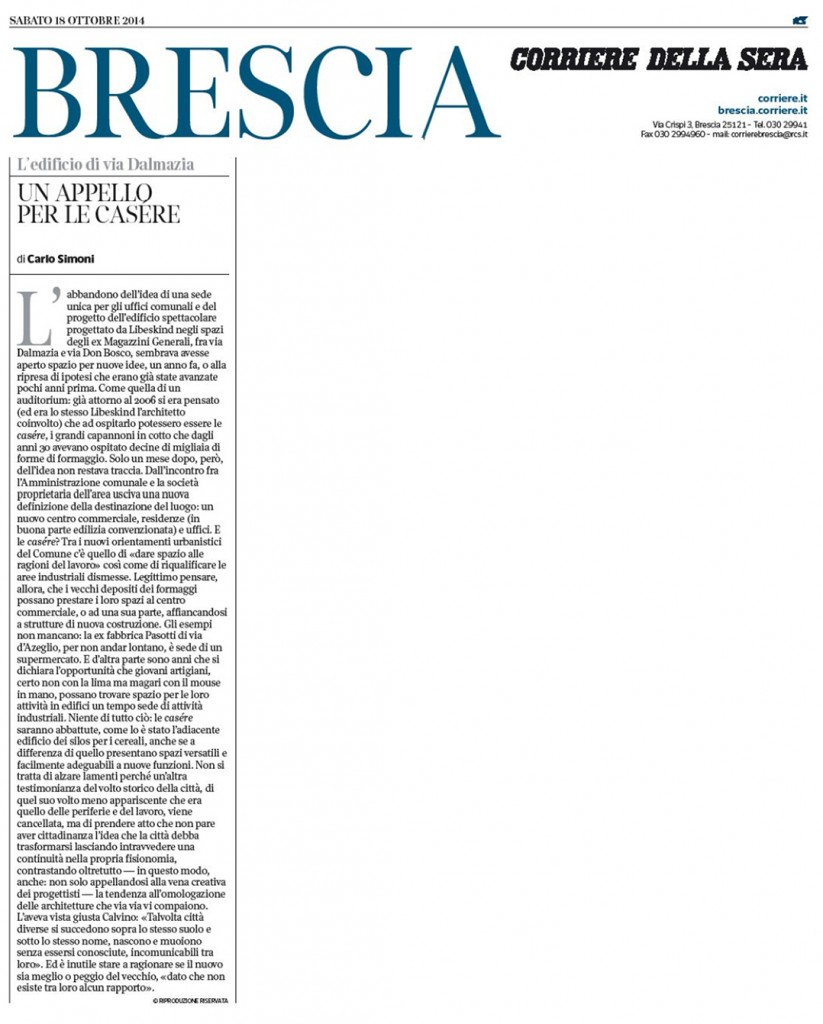 141018.corriere-bs