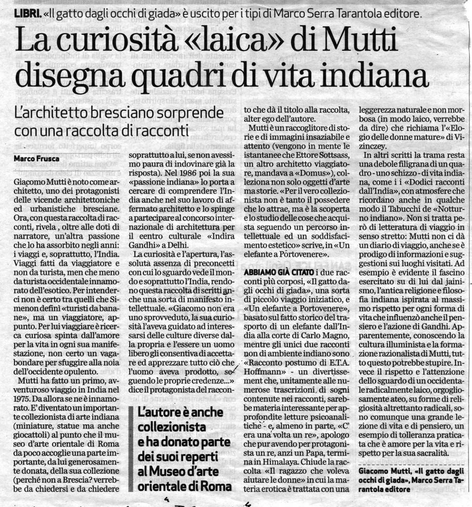 100617.bresciaoggi_mutti