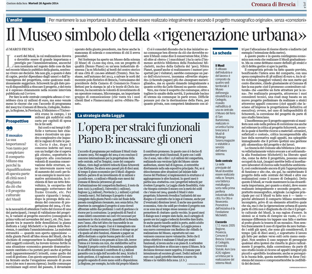 140826.corriere.frusca.musil