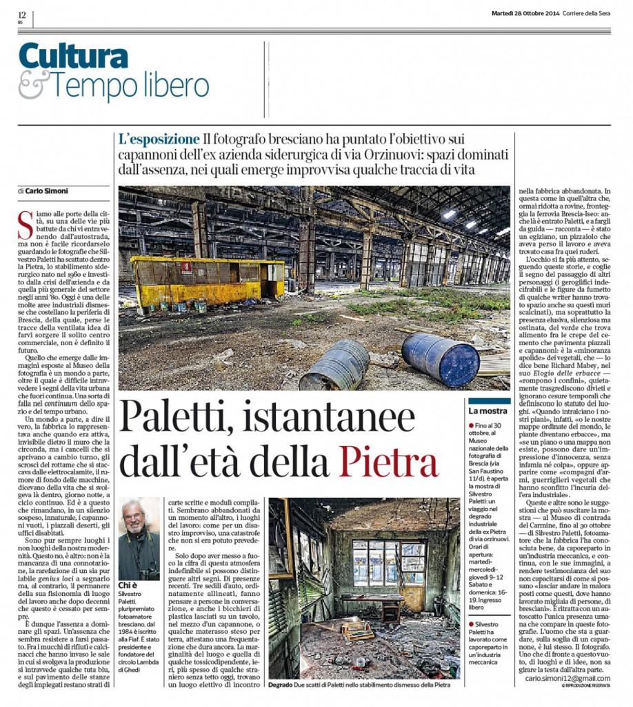 141028.corriere_simoni.paletti