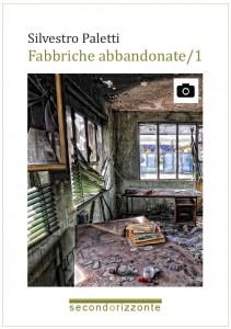 48.copertine-paletti_fabbriche01