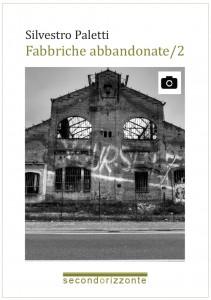 49.copertine-paletti_fabbriche02