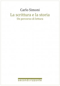 51.copertine-simoni_scrittura_storia