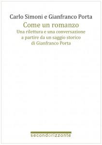 52.copertine-simoni-porta_come_romanzo