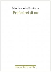 69.copertine-fontana.no