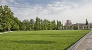 Albero della vita e altre storie_06 - Parco Tarello
