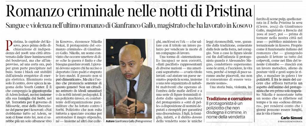 150609.corriere_simoni.gallo