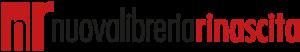 logo_rinascita_450px