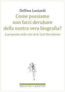 98.copertine-lusiardi.biografia