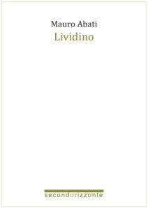 102-copertine-abati-lividino