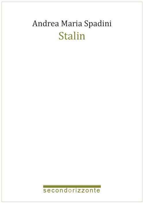 125.copertine-spadini-stalin