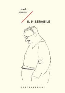 138.copertine-simoni.miserabile