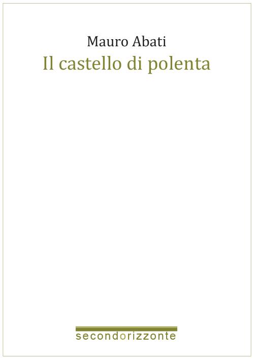 139.copertine-abati.polenta