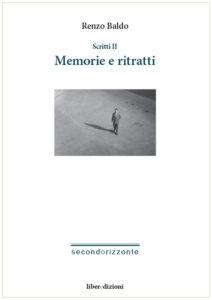 142.copertine-baldo.memorie.II