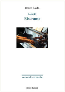 143.copertine-baldo.biscrome.III