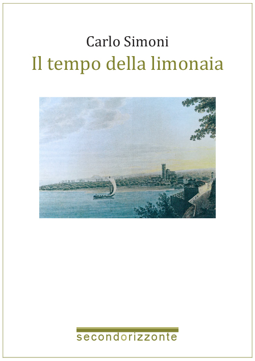 145.copertine-simoni.limonaia