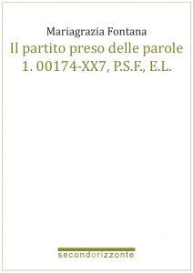 153.copertine-fontana.parole_01