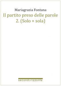 154.copertine-fontana.parole_02