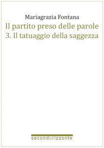 155.copertine-fontana.parole_03