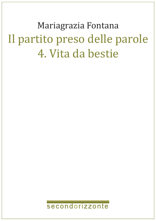 156.copertine-fontana.parole_04