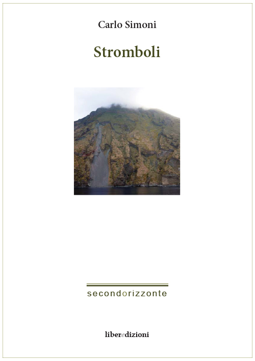 162.copertine-simoni.stromboli