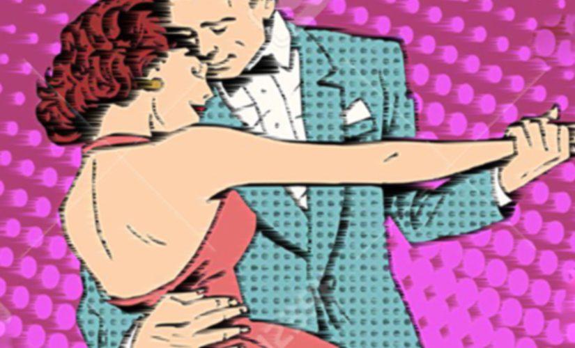 Di cosa parliamo quando parliamo d'amore