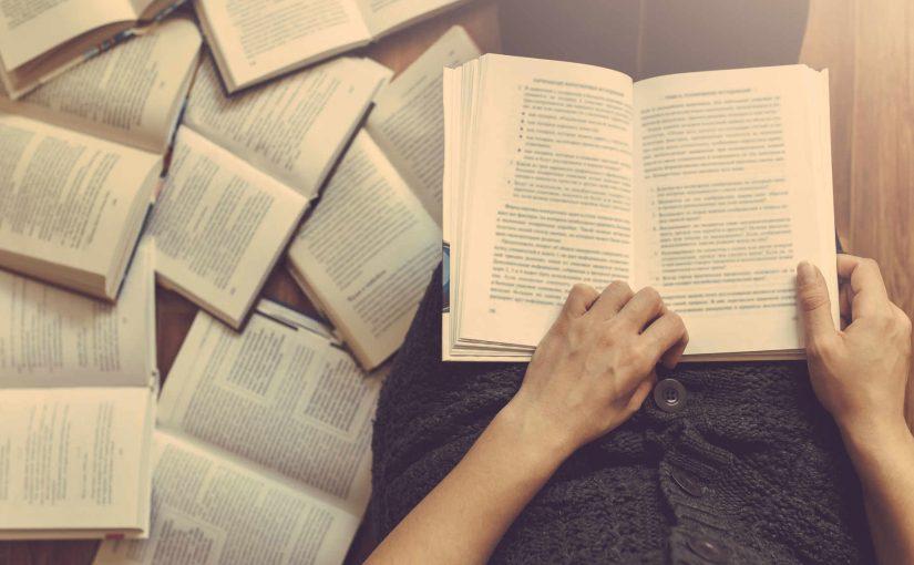"""Leggere: un """"raccoglimento laico"""""""