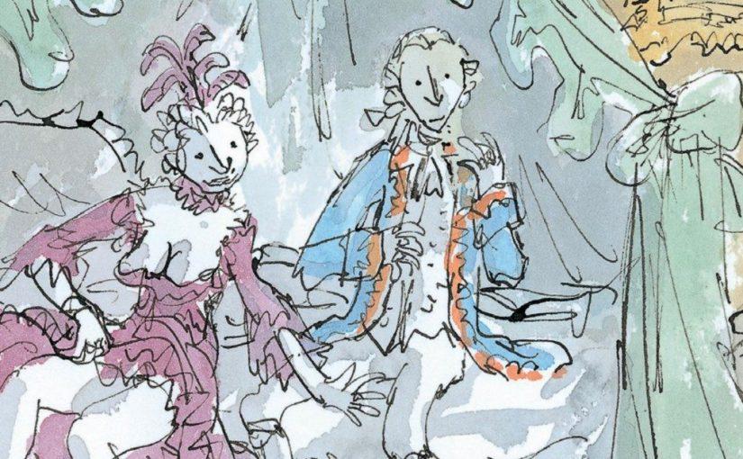 Perché rileggere il Candido di Voltaire