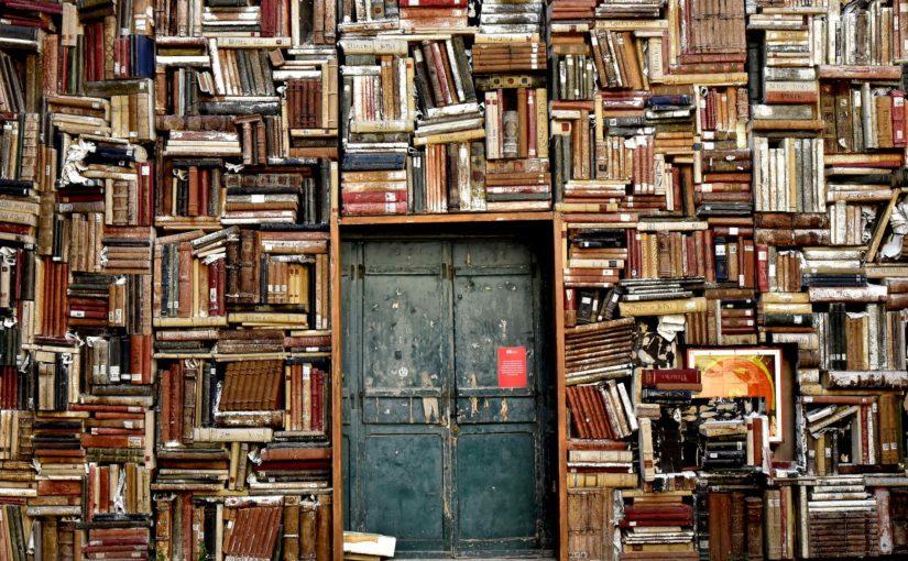 I libri e le vite, prestiti a tempo